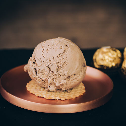 fererro-ice-cream